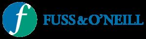 Fuss and O'Neill, Inc.