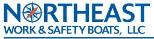 Northeast Work & Safety Boats, LLC